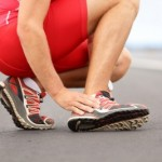 Plantar Fasciitis Running Injury