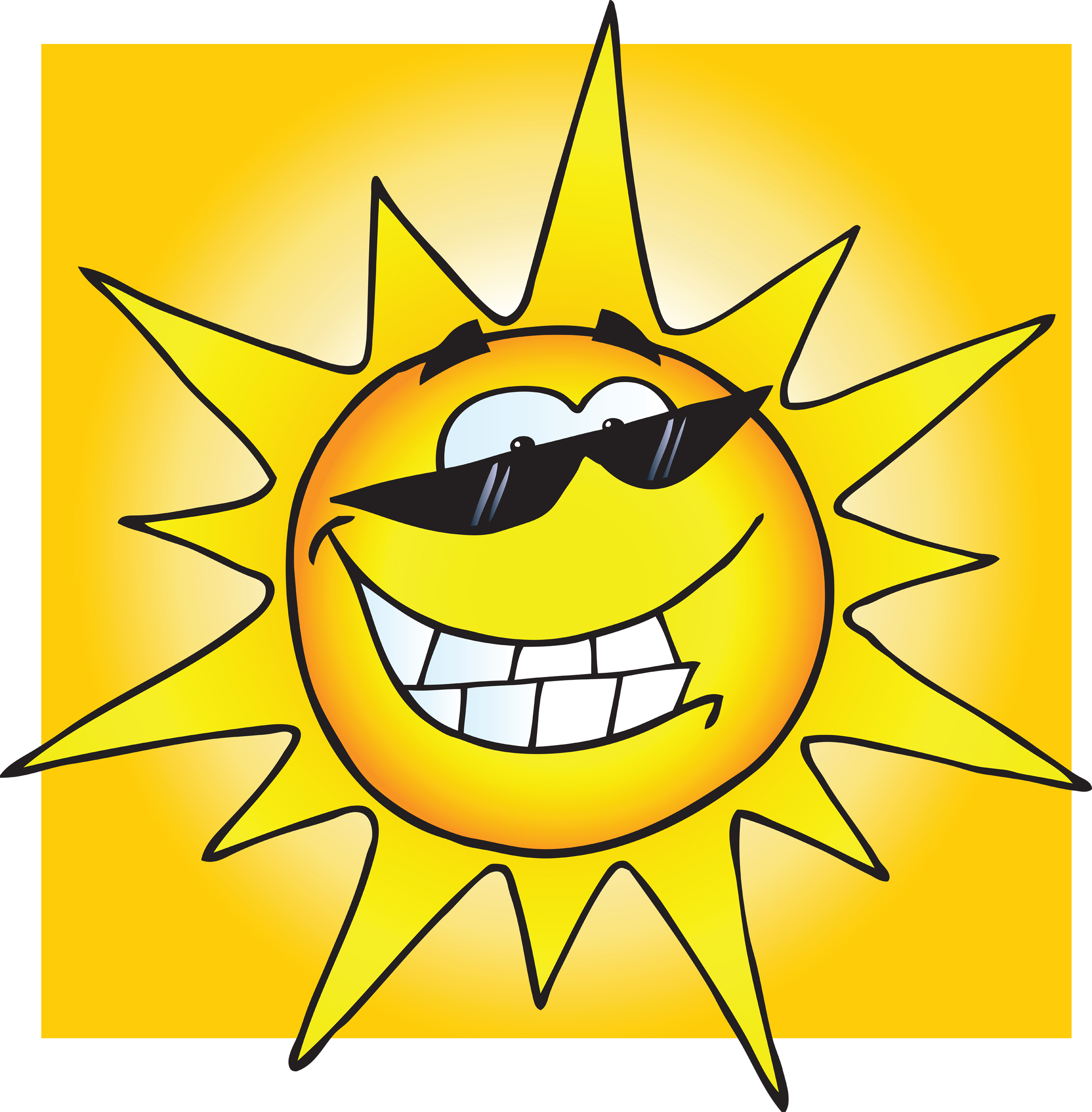 Too Hot Cartoons and Comics - funny pictures from CartoonStock |Too Hot Weather Cartoon